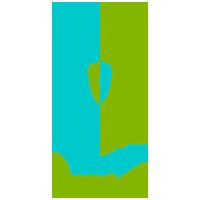 Luz y Esperanza logo